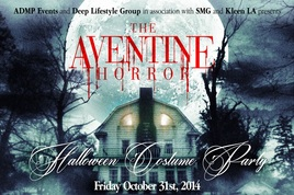 The-aventine-ville-horror-halloween_s268x178