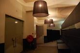 Hotel-arena_s165x110