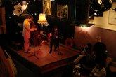Sunday-night-jazz-at-badcuyp-concert_s165x110