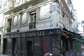 Au-rocher-de-cancale_s165x110