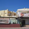 San Rafael, Ibiza