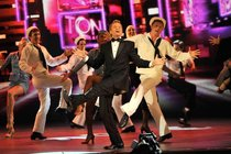 Tony-awards_s210x140