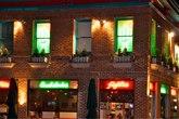 Cactus Cantina - Mexican Restaurant in Washington, DC.
