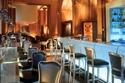 Le Bar du Plaza Athénée