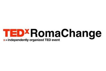 TEDxRomaChange - Conference / Convention in Rome.
