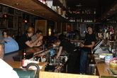 Power House - Dive Bar in LA