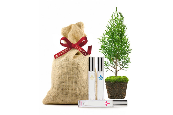 Party Earth's 2013 Holiday Gift Guide - 11 of 14