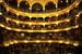 Théâtre du Châtelet - Theater in Paris.