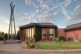 Wells-fargo-center-for-the-arts-santa-rosa_s165x110