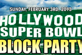 Super-bowl-xlvii-block-party-hollywood_s165x110