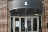 U Street Music Hall - Bar | Club | Live Music Venue in Washington, DC.