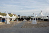 Bloemendaal aan Zee - Beach | Nightlife Area | Outdoor Activity in Amsterdam