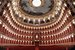 Teatro dell'Opera di Roma - Theater in Rome.