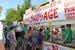 SausageFest Chicago - Food Festival | Food & Drink Event | Street Fair in Chicago