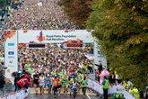 Royal-parks-foundation-half-marathon_s165x110