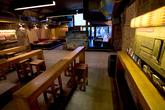 Cargo - Bar | Club | Live Music Venue | Restaurant in London.