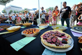 Kcrw-good-food-pie-contest_s165x110