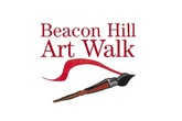 Beacon Hill Art Walk - Arts Festival in Boston.