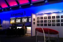 London International Animation Festival - Film Festival | Screening in London.