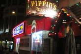 Pippins-tavern_s165x110
