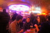 Aux Folies - Café | Dive Bar in Paris