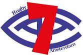 Amsterdam-sevens-2_s165x110