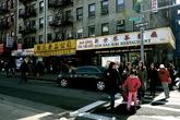 Chinatown-nolita_s165x110