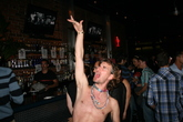 SF Badlands - Club | Gay Bar | Gay Club in San Francisco.