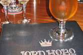 Lord Hobo - Bar | Gastropub | Restaurant in Boston