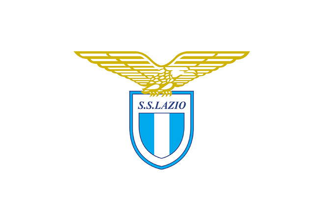 Photo of SS Lazio