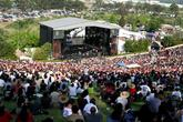 Verizon Wireless Amphitheater (Irvine, CA) - Amphitheater | Concert Venue in LA