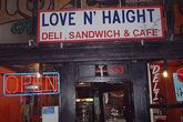 Haight-street_s165x110