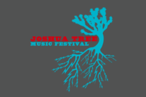 10th Annual Fall Joshua Tree Music Festival - Music Festival in Los Angeles