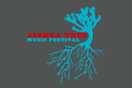 Joshua-tree-music-festival_s268x178