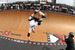 X Games Los Angeles - Action Sports | Sports in Los Angeles.