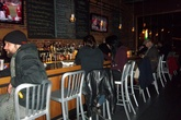 Canary Square - Bar | Gastropub in Boston