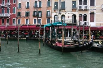 Venice_s345x230