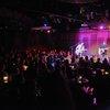 S.P.A.C.E. (Evanston, IL)  - Concert Venue in Chicago.