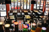 Village Pourhouse (Upper West Side) - Sports Bar in NYC
