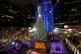 The-rockefeller-center-christmas-tree-lighting-concert_s165x110