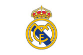 Real-madrid-soccer_s165x110
