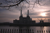 Battersea Power Station - Concert Venue | Event Space in London