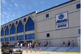 Allstate Arena - Arena | Concert Venue in Chicago