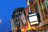 Verizon Center - Arena | Concert Venue in DC