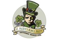 Rock & Reilly's 3rd Annual St. Paddy's Block Party - Party | Holiday Event in Los Angeles.