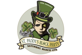 Rock-and-reillys-3rd-annual-st-paddys-block-party_s268x178