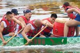 DC Dragon Boat Festival - Sports | Festival | Rowing in Washington, DC.