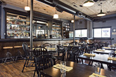 Longman & Eagle - Gastropub | Hotel | Restaurant | Whiskey Bar in Chicago