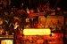 Roadrunner's Paradise Rock & Motor Club  - Concert Venue in Berlin.