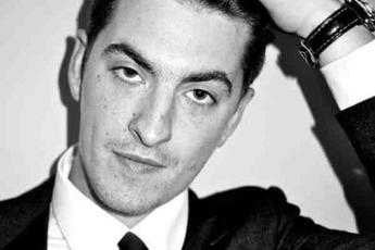 Skream 